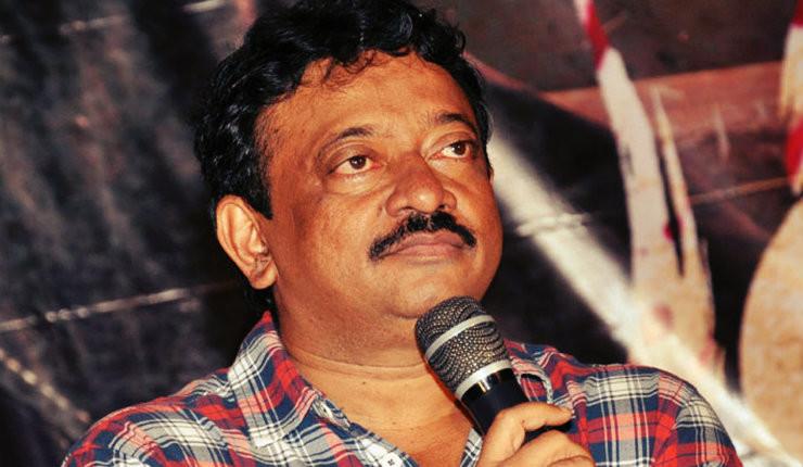 RamGopal Varma Drops  Song form kamma Rajyangamlo kadapa Reddylu