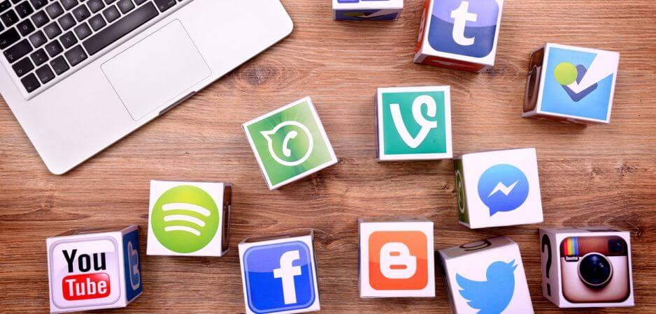 Trending News For Social media