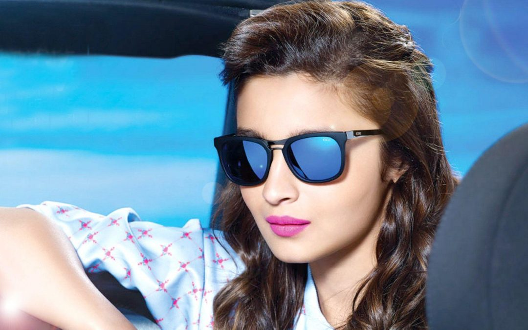 The Upcoming Movies of Most Loved Star Alia Bhatt in 2019 & 2020
