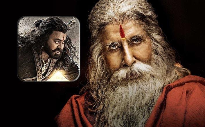 Sye Raa Narasimha Reddy Opens In Theaters on…