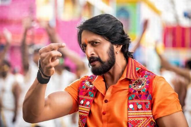 Pailwaan Movie Released Date Postponed