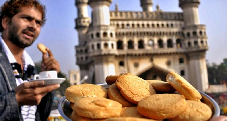 Offering Stylish Osmania Biscuits For You
