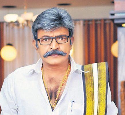 Arjuna Movie Postponed On This Date